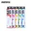 สายชาร์จ REMAX Safe and Speed iPhone 4/4S RC-006i4 แท้ 100% thumbnail 2