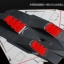 G-Defenser + Flying Armor thumbnail 7