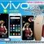 เคสวันพีช Vivo v5 lite เคสกันกระแทก ภาพให้สีคมชัด แวววาว กันน้ำ thumbnail 1