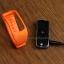 นาฬิกาโทรศัพท์ Smart Gear Fit D3 Phone Watch ลดเหลือ 890 บาท ปกติ 2,600 บาท thumbnail 2