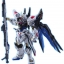 METAL BUILD - Strike Freedom Gundam - thumbnail 12