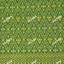 ผ้าถุงแม่พลอย mp2586 thumbnail 1