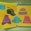 สมุดโฟม นับเลข รหัส 1097 thumbnail 2