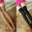 (หมด) ถุงเท้าญี่ปุ่นยาวเหนือเข่า thumbnail 9