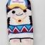 A048**พร้อมส่ง**(ปลีก+ส่ง) ถุงเท้าแฟชั่นเกาหลี ข้อสั้น มีหู มี 6 แบบ เนื้อดี งานนำเข้า( Made in Korea) thumbnail 10