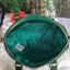 CHARLES & KEITH CITY BAG กระเป๋าถือหรือสะพาย ดีไซน์หรูหนังเรียบทรงสวย มี 3 สี thumbnail 6