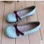 [พรีออเดอร์] รองเท้าตุ๊กตา thumbnail 4
