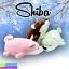 ตุ๊กตา สุนัขชิบะ ราคา 490 บาท ปกติ 1,470 บาท thumbnail 1