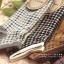 S564**พร้อมส่ง** (ปลีก+ส่ง) ถุงเท้าแฟชั่น ข้อตาตุ่ม คละ5 สี เนื้อดี งานนำเข้า มี 10 คู่ต่อแพ็ค thumbnail 12