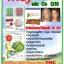 THC คลอโรฟิลล์ พลัส โคเอ็นไซม์คิวเท็น thumbnail 6