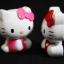 แบตสำรอง คิตตี้ Power Bank Kitty 11000 mAh (เต็มตัว) thumbnail 5