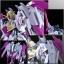 [P-Bandai] HGBF 1/144 Lightning Zeta Gundam Aspros thumbnail 10