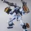 METAL BUILD Gundam Astray Blue Frame (Full Weapon Equipment) thumbnail 7