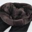 เลกกิ้งกันหนาว ผ้าบุขนหนาอย่างดี อุณหภูมิ 10C ถึง -15C thumbnail 4