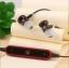 หูฟัง บลูทูธ คุณภาพสูง Beats S9 Wireless Earbuds ราคา 520 บาท ปกติ 1,375 บาท thumbnail 5