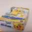 Pokemon plamo Collection Pikachu thumbnail 2