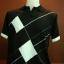 เสื้อยืดผู้ชาย แขนสั้น Cotton เนื้อดี รหัส MC1627 (Freesize) thumbnail 1