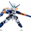 NXEDGE STYLE Gundam Astray Blue Frame Second L thumbnail 6