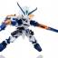 NXEDGE STYLE Gundam Astray Blue Frame Second L thumbnail 6
