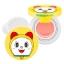 A'pieu Cushion (Doraemon Edition) thumbnail 1