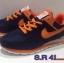 รองเท้าผ้าใบ Nike ทรงสวย Sport thumbnail 3