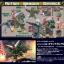 BB375 LEGEND BB COMMAND GUNDAM thumbnail 2