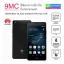 ฟิล์มกระจก Huawei 9MC ความแข็ง 9H ราคา 49 บาท ปกติ 160 บาท thumbnail 1