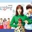 Another Oh Hae-young O.S.T - tvN Drama แบบได้โปสเตอร์ด้วย thumbnail 3