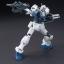 HG 1/144 RX-78-01[N] Gundam Local Type thumbnail 3