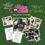 ซีรีย์เกาหลี Second Time Twenty Years Old O.S.T - Tvn Drama thumbnail 2