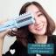 หวีไฟฟ้า Madami Wet To Dry 2in1 มาดามิ เว็ท ทู ดราย thumbnail 16