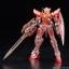 [Expo] RG 1/144 Gundam Exia Trans-am Clear Ver. thumbnail 1