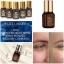 Estee Lauder เอสเต ลอเดอร์ Advanced Night Repair Synchronized Recovery Complex II 7ml thumbnail 4
