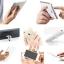 Mobile Phone Ring Stent ตัวยึดโทรศัพท์กันร่วงแบบแหวน thumbnail 8