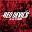 Red Devil - Vol. 5 [We are the Reds] thumbnail 1