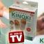 DT01**พร้อมส่ง** (ปลีก 159 บ.+ส่ง 110 บ.)Kinoki Detox Foot Pads แผ่นแปะเท้าดูดสารพิษ แผ่นดูดสารพิษออกจากฝ่าเท้า กล่องเล็ก thumbnail 5