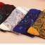 S335**พร้อมส่ง** (ปลีก+ส่ง) ถุงเท้าแฟชั่นเกาหลี ข้อยาว คละ 5 สี มี 10 คู่/แพ็ค เนื้อดี งานนำเข้า(Made in China) thumbnail 7