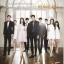 The Heirs (DVD) (10-Disc) (Director's Cut) (First Press Limited Edition) (English Subtitled) (SBS TV Drama) (Korea Version) + Gift thumbnail 1