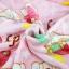 ตุ๊กตา หมอนผ้าห่ม มายเมโลดี้ ลดเหลือ 450 บาท ปกติ 1,125 บาท thumbnail 4