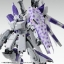 [P-Bandai] MG 1/100 HWS EXPANSION SET for Hi-v GUNDAM Ver.Ka thumbnail 10