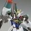 [P-Bandai] HGCE 1/144 Blast Impulse Gundam [REVIVE] thumbnail 5