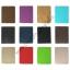 เคส iPad Air 2 ONJESS Smart Case ลดเหลือ 180 บาท ปกติ 290 บาท thumbnail 5