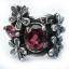 แหวนพลอยโกเมน thumbnail 4
