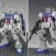 HGUC 1/144 RX-78-GP03-Dendrobium thumbnail 18