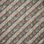 ผ้าถุงแม่พลอย mp11348 thumbnail 2