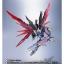 METAL BUILD Destiny Gundam Full Package thumbnail 4