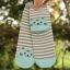 S276**พร้อมส่ง** (ปลีก+ส่ง) ถุงเท้าแฟชั่นเกาหลี ข้อยาว ลายแมว เนื้อดี งานนำเข้า(Made in China) thumbnail 16