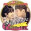 Crayong Pop - Trot Lovers O.S.T Part 1 (KBS Drama) thumbnail 1