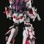 [PG] 1/60 Unicorn Gundam thumbnail 9