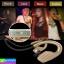หูฟัง บลูทูธ FINEBLUE M1 ราคา 560 บาท ปกติ 1,400 บาท thumbnail 9